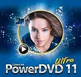 PowerDVD11 Ultra [ダウンロード]
