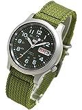 [セイコー]SEIKO 腕時計 セイコー5 SEIKO5 自動巻き SNKN29K1 メンズ 【逆輸入】
