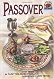 Passover (On My Own Holidays)