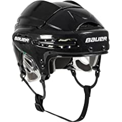 Buy Bauer 5100 Helmet by Bauer