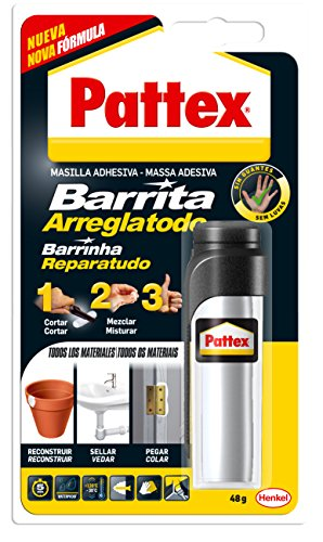pattex-1863220-barrita-arreglatodo-48-gr