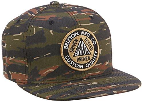 brixton-cap-pledge-camo-one-size-brimcapple