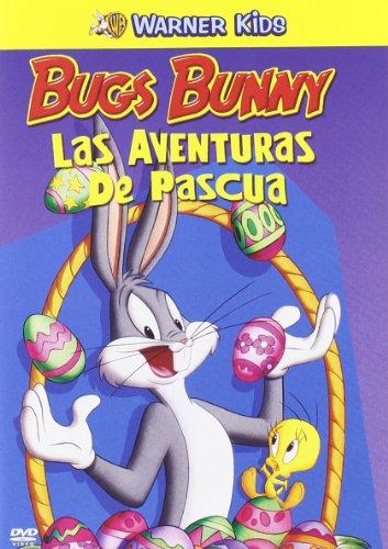 las-aventuras-de-pascua-de-bugs-bunny-dvd