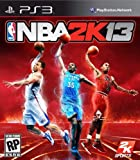 GIOCO PS3 NBA 2K13