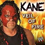 Veil Of Fire (Kane)