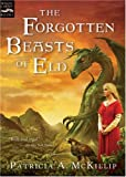 The Forgotten Beasts of Eld (Magic Carpet Books)