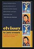 Elvissey (0312852029) by Womack, Jack