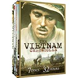 The Vietnam Chronicles