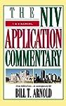 1 and 2 Samuel (The NIV Application C...