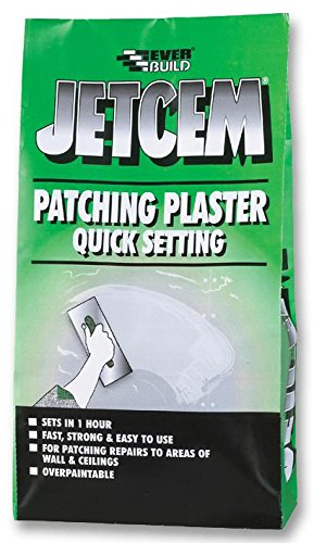 everbuild-parches-yeso-6-kg-jetpatch6