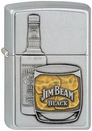 accendino-originale-zippo-accendino-jim-beam-bottle-with-glass