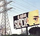 Songtexte von DJ Yulian - Shock!