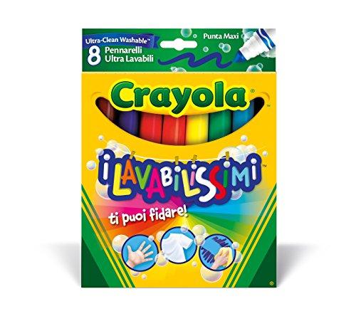 crayola-rotuladores-gruesos-ultra-lavables-8-piezas-58-8328