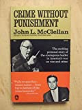 img - for Crime Without Punishment book / textbook / text book