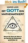 Ist Gott ein Mathematiker?: Warum das...