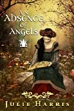 An Absence of Angels