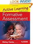 Active Learning Through Formative Ass...