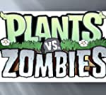 Plants vs. Zombies Guide:  Special Ed...