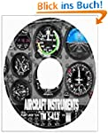 Books TM 1-413 Aircraft Instruments (...