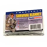 Ready-America-3100-Survival-Blanket