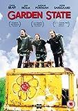 Garden State [DVD] [2004] - Zach Braff