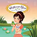 Once upon a Frog: Whatever After, Book 8 Audiobook by Sarah Mlynowski Narrated by Emily Eiden