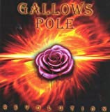 Revolution by Gallows Pole