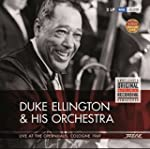 Duke Ellington-1969 Kln