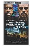 The-Taking-of-Pelham-1-2-3-[UMD-for-PSP]