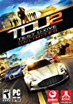 Test Drive Unlimited 2 (輸入版)
