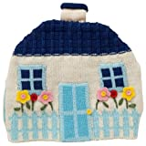 Cottage Knitted Cozy