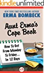 Aunt Erma's Cope Book: How To Get Fro...