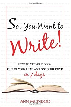 Write Your Paper For You