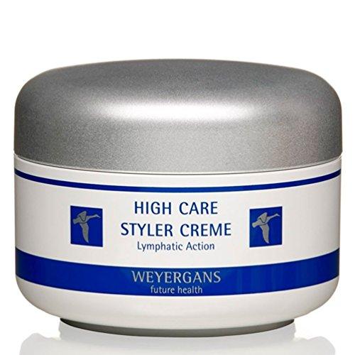 Weyergans Styler Creme, 250 ml thumbnail