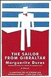 The Sailor from Gibraltar (Open Letter Modern Classics)
