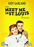Meet Me In St Louis [DVD]