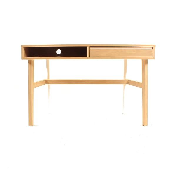 Soft scrivania