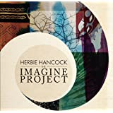 "The Imagine Projectvon ""Herbie Hancock"""