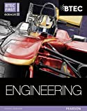img - for BTEC First Award Engineering Student Book (BTEC First Sport) by Simon Clarke (2012-10-02) book / textbook / text book