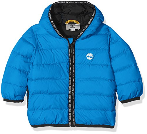 timberland-t06336-blouson-bebe-garcon-bleu-bright-blue-2ans-86-cms
