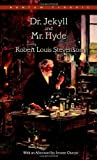 Dr. Jekyll and Mr. Hyde (Bantam Classic)