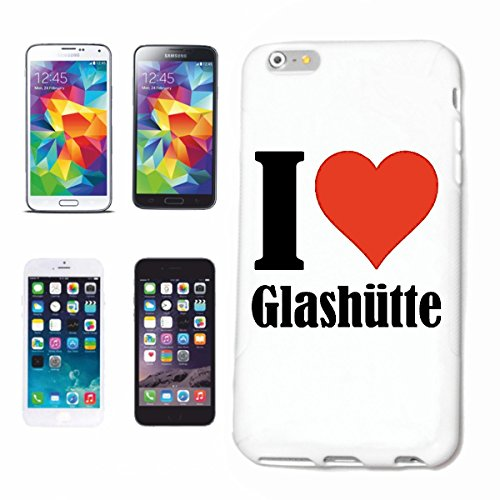 cubierta-del-telefono-inteligente-iphone-7-i-love-glashutte-cubierta-elegante-de-la-cubierta-del-cas