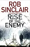Bargain eBook - Rise of the Enemy