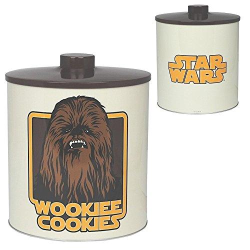 star-wars-wookie-cookie-biscuit-barrel
