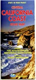 img - for California Central Coast book / textbook / text book
