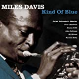 Kind Of Blue (Amazon Edition)