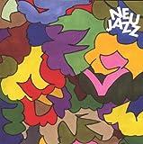 echange, troc Compilation, Hajime Yoshizawa - Neujazz : Compiled By Jazzanova
