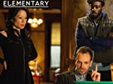 Elementary: Dead Man's Switch