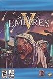 Space Empires V - Windows