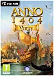 Anno 1404 - Venice Add on (輸入版)